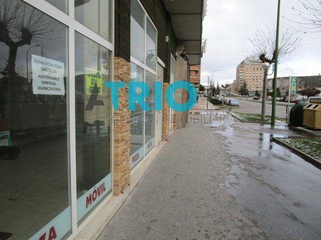 dia.mobiliagestion.es/Portals/inmoatrio/Images/3724/2216717