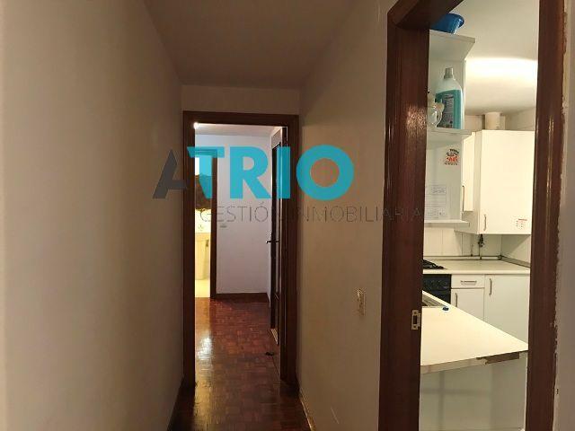 dia.mobiliagestion.es/Portals/inmoatrio/Images/3743/2217079