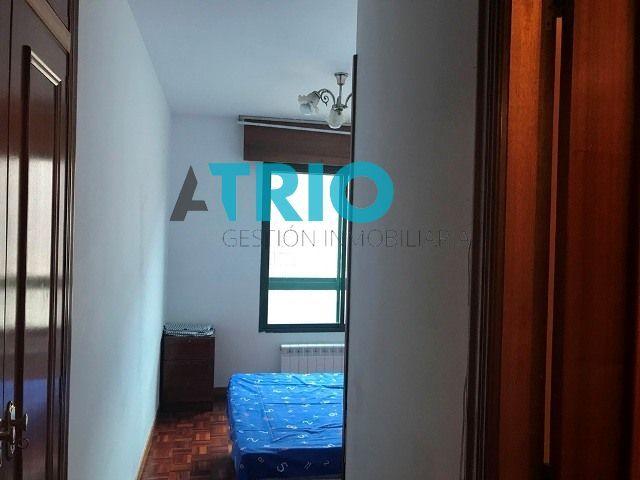 dia.mobiliagestion.es/Portals/inmoatrio/Images/3743/2217085