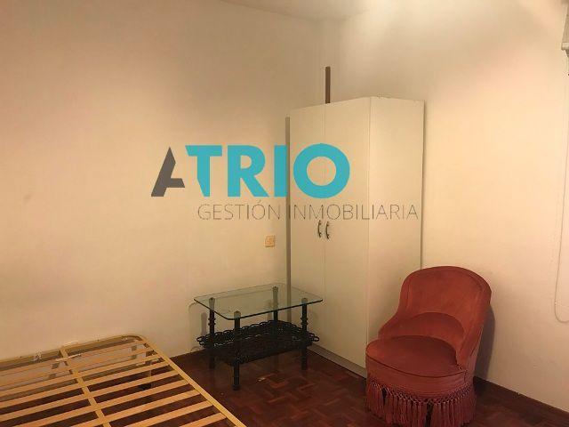 dia.mobiliagestion.es/Portals/inmoatrio/Images/3743/2217086