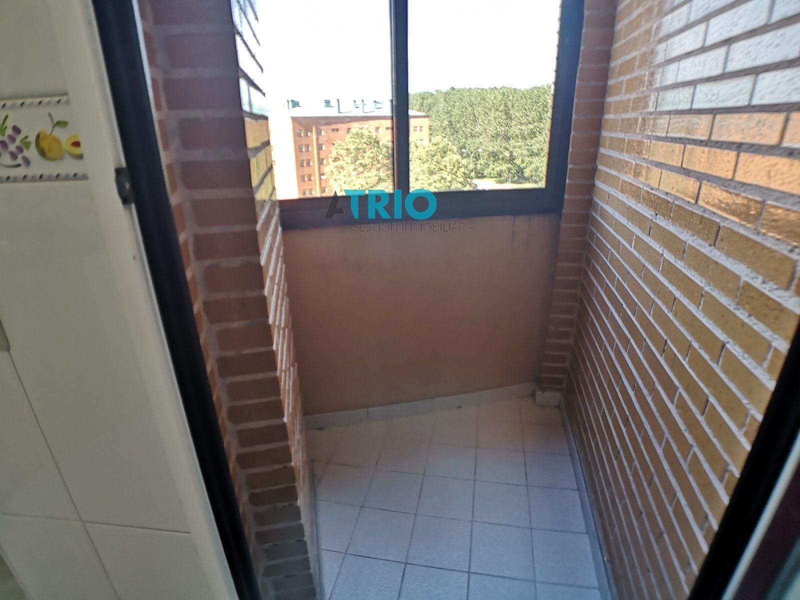 dia.mobiliagestion.es/Portals/inmoatrio/Images/3755/5217010