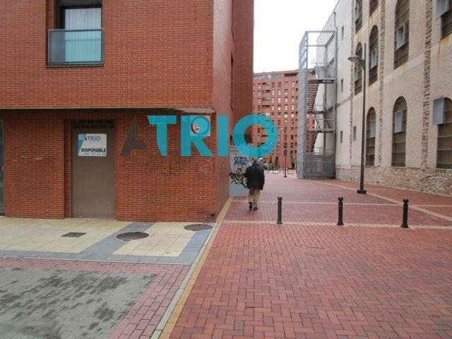 dia.mobiliagestion.es/Portals/inmoatrio/Images/3809/2218315