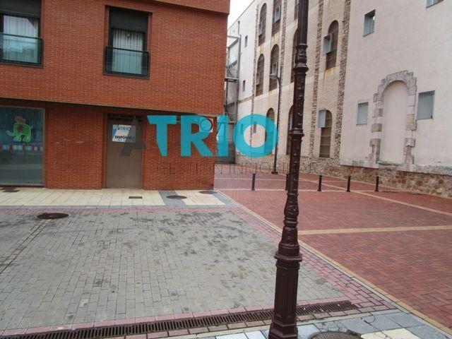 dia.mobiliagestion.es/Portals/inmoatrio/Images/3809/2218316