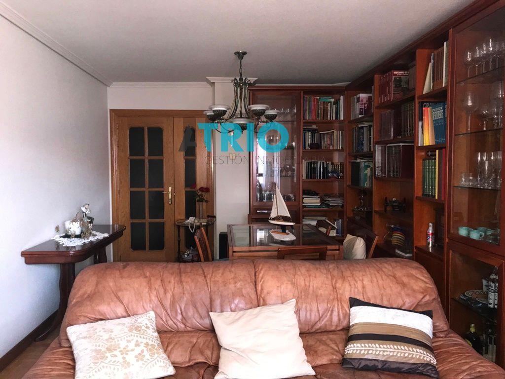 dia.mobiliagestion.es/Portals/inmoatrio/Images/3814/2218377