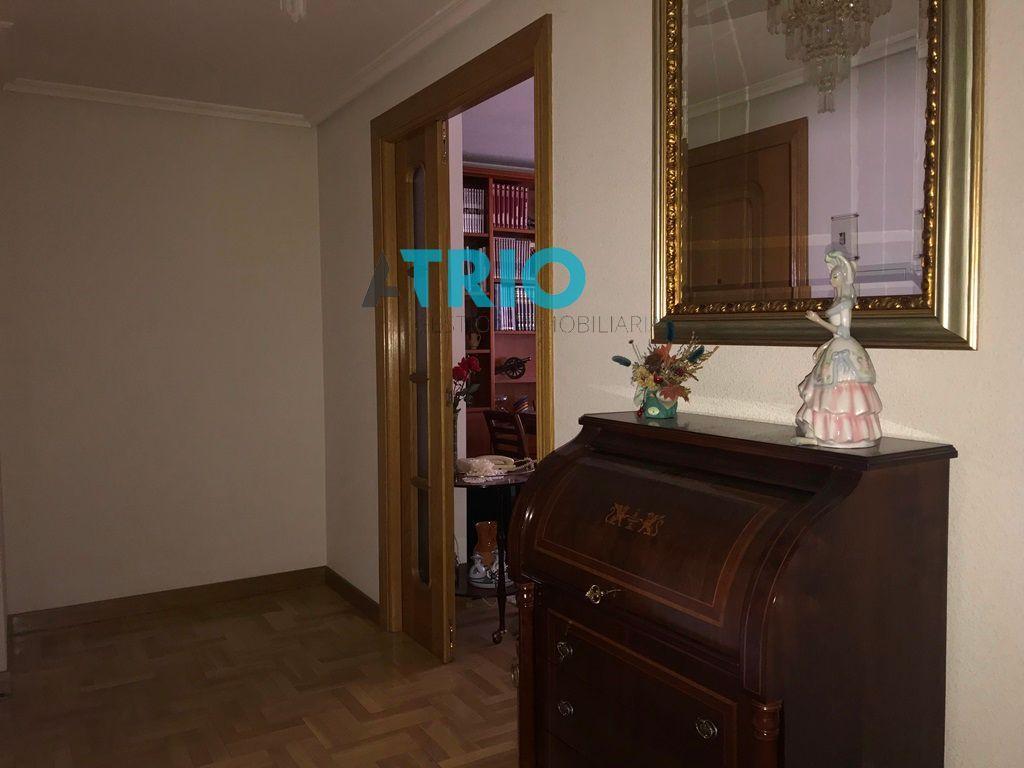 dia.mobiliagestion.es/Portals/inmoatrio/Images/3814/2218380