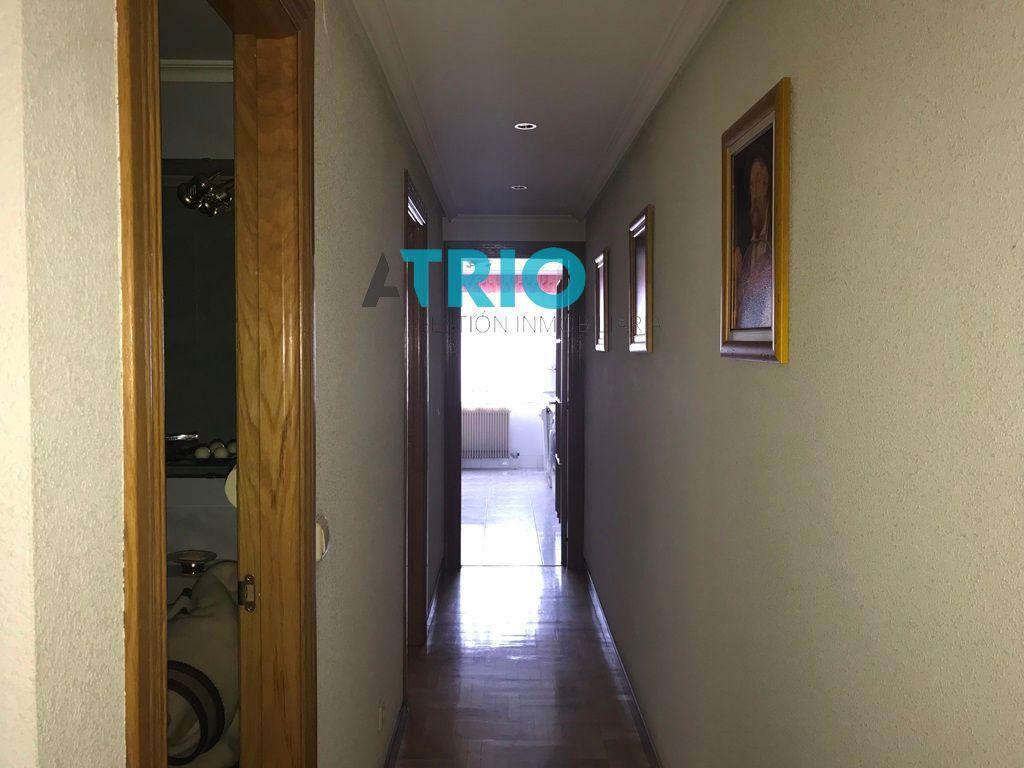 dia.mobiliagestion.es/Portals/inmoatrio/Images/3814/2218381