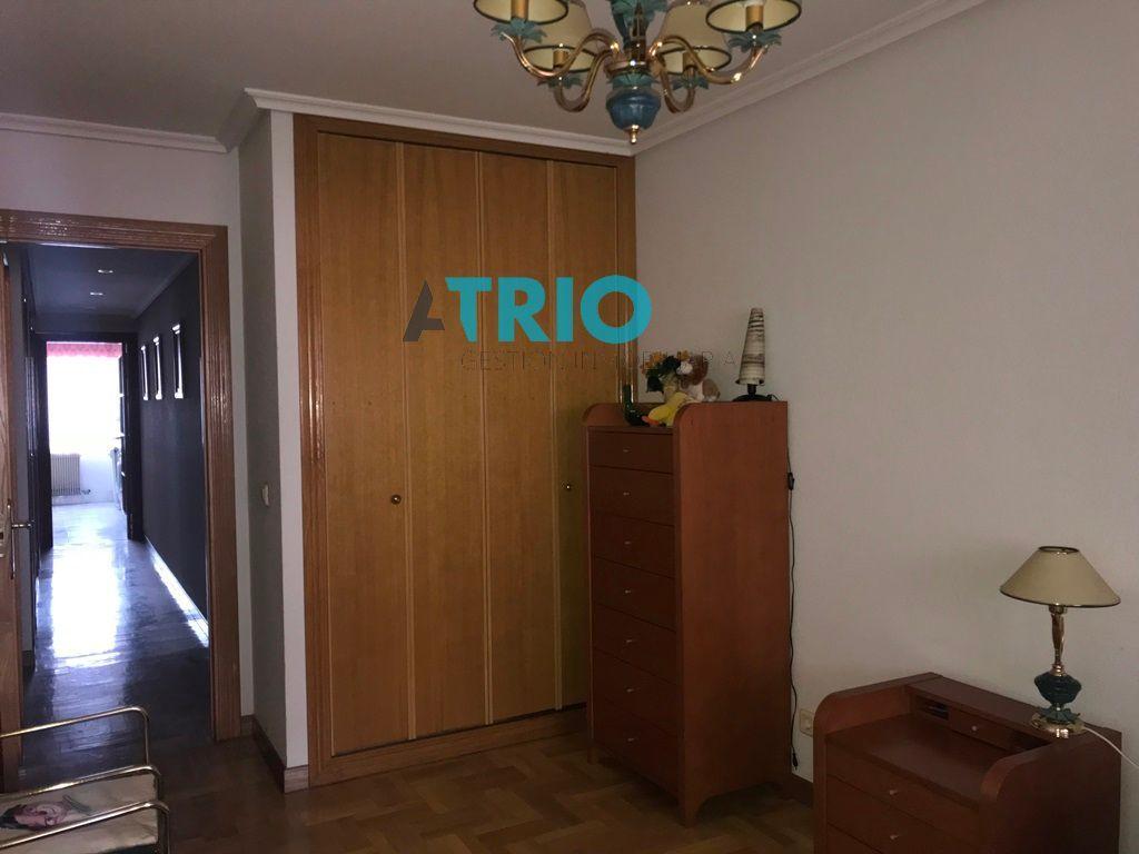 dia.mobiliagestion.es/Portals/inmoatrio/Images/3814/2218386