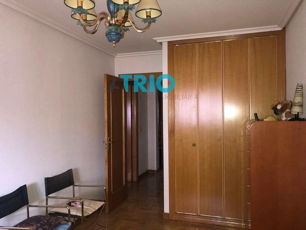 dia.mobiliagestion.es/Portals/inmoatrio/Images/3814/2218387
