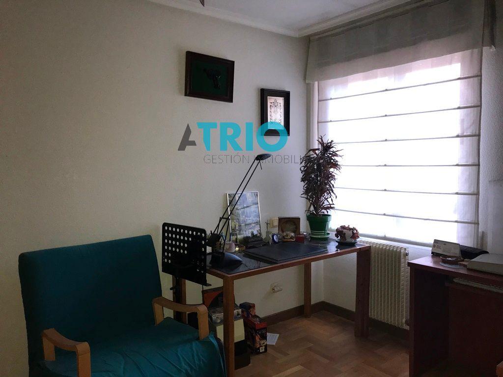 dia.mobiliagestion.es/Portals/inmoatrio/Images/3814/2218388