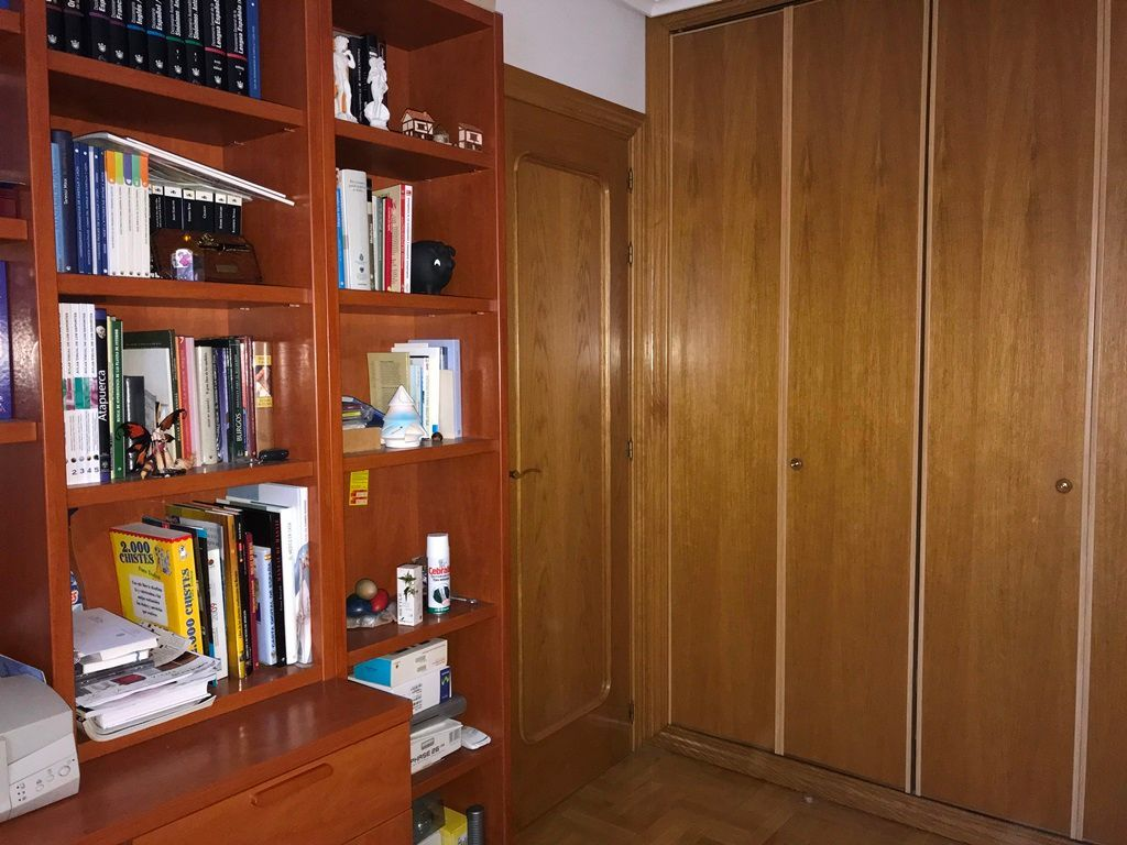 dia.mobiliagestion.es/Portals/inmoatrio/Images/3814/2218389