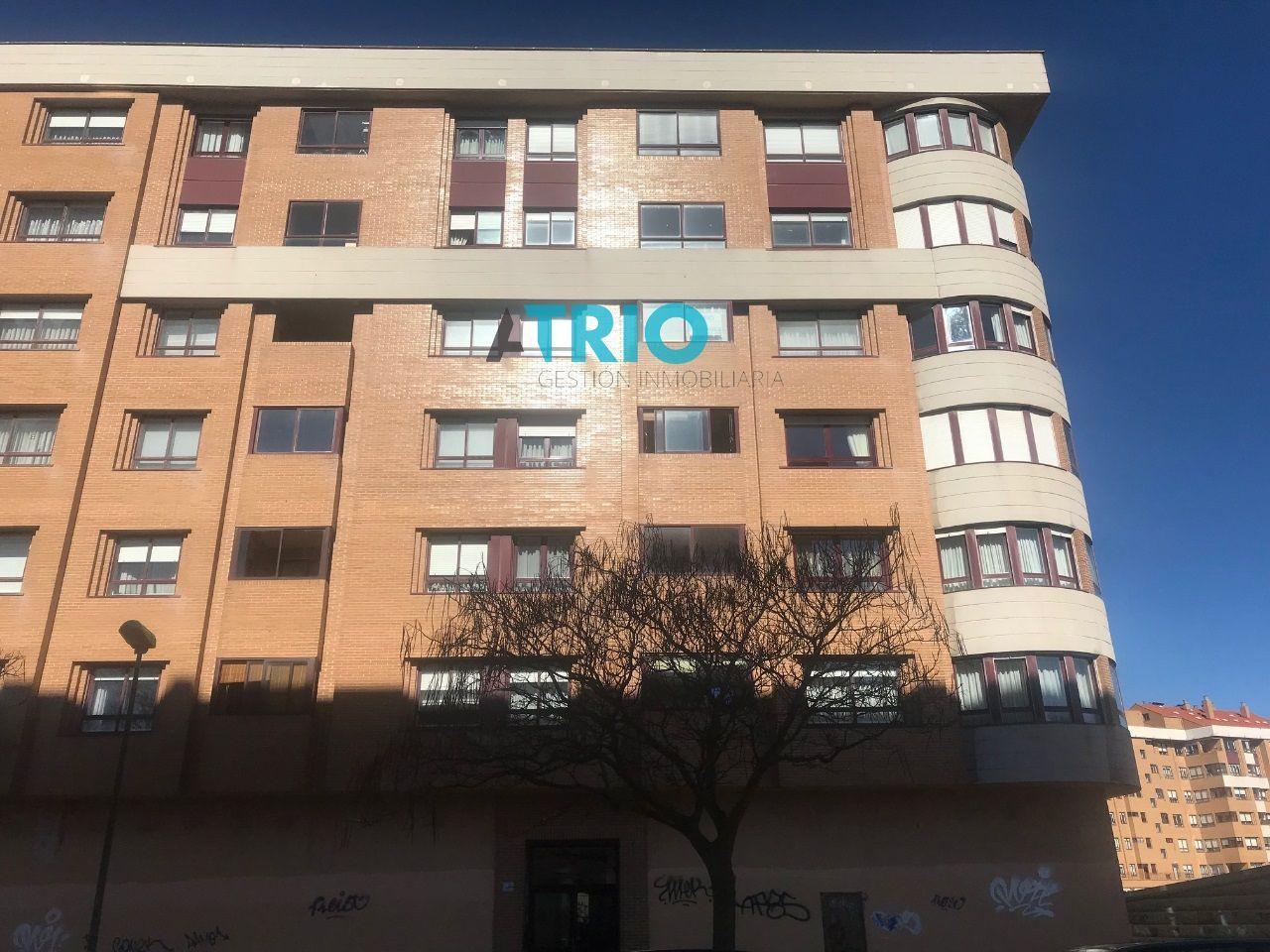dia.mobiliagestion.es/Portals/inmoatrio/Images/3814/2405844