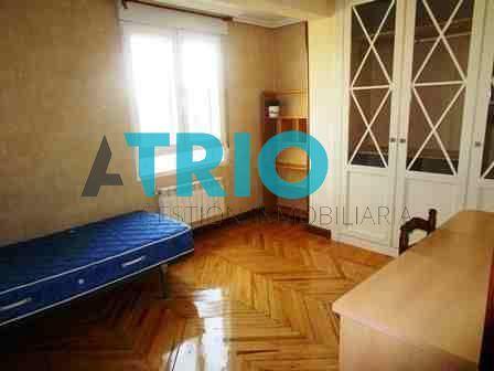 dia.mobiliagestion.es/Portals/inmoatrio/Images/3907/2219873