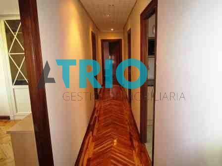 dia.mobiliagestion.es/Portals/inmoatrio/Images/3907/2219875