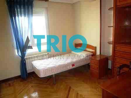 dia.mobiliagestion.es/Portals/inmoatrio/Images/3907/2219876