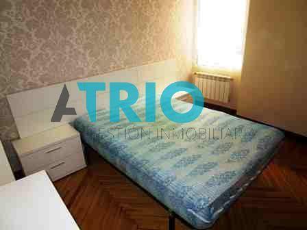 dia.mobiliagestion.es/Portals/inmoatrio/Images/3907/2219877