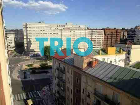 dia.mobiliagestion.es/Portals/inmoatrio/Images/3907/2219879