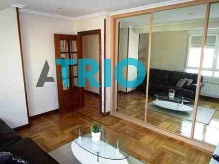 dia.mobiliagestion.es/Portals/inmoatrio/Images/3907/2219881