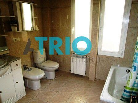 dia.mobiliagestion.es/Portals/inmoatrio/Images/3907/2219882