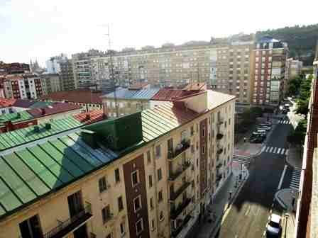 dia.mobiliagestion.es/Portals/inmoatrio/Images/3907/2219884