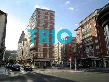 dia.mobiliagestion.es/Portals/inmoatrio/Images/3907/2219885