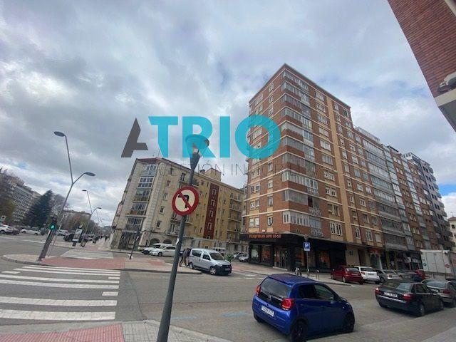 dia.mobiliagestion.es/Portals/inmoatrio/Images/3907/6355901
