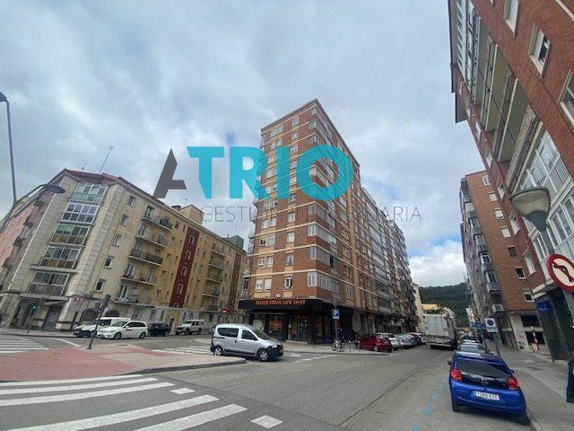 dia.mobiliagestion.es/Portals/inmoatrio/Images/3907/6355903