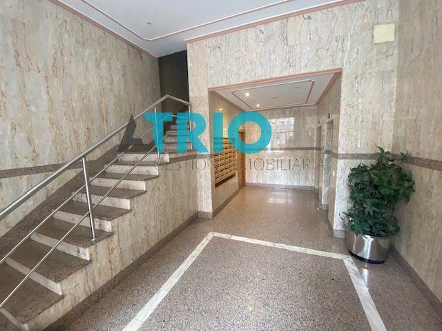 dia.mobiliagestion.es/Portals/inmoatrio/Images/3907/6355905