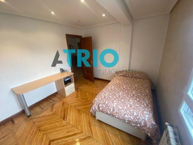 dia.mobiliagestion.es/Portals/inmoatrio/Images/3907/6355908