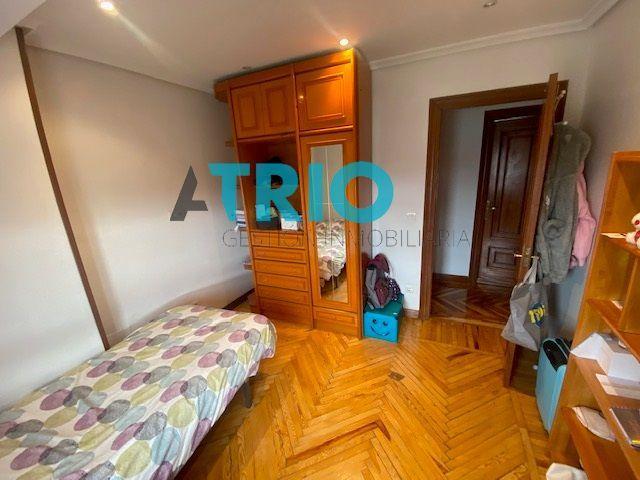 dia.mobiliagestion.es/Portals/inmoatrio/Images/3907/6355915