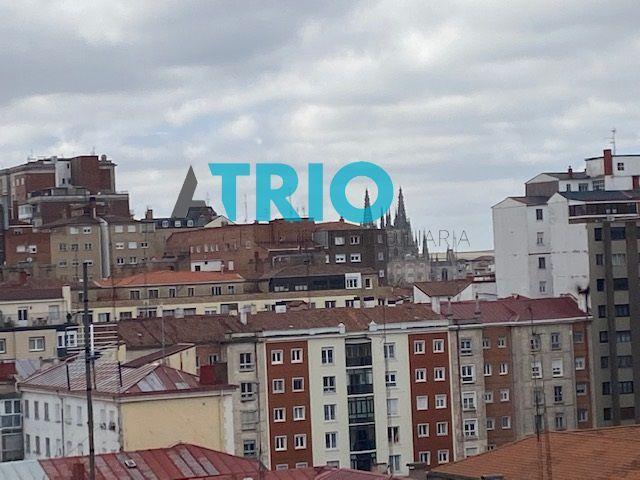 dia.mobiliagestion.es/Portals/inmoatrio/Images/3907/6355925