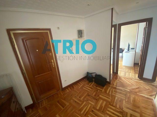 dia.mobiliagestion.es/Portals/inmoatrio/Images/3907/6355930