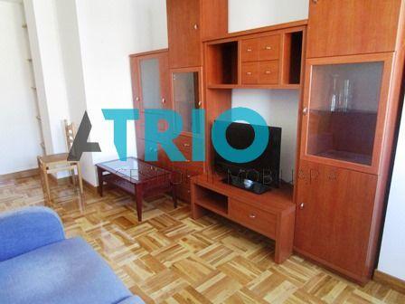 dia.mobiliagestion.es/Portals/inmoatrio/Images/3911/2219925