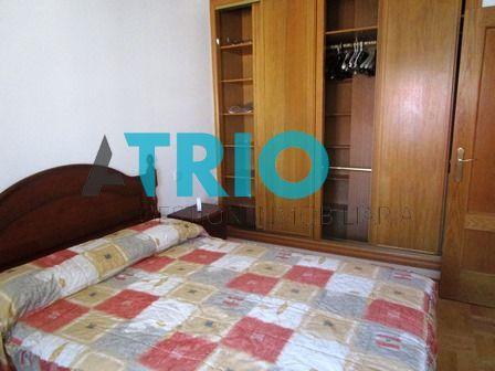 dia.mobiliagestion.es/Portals/inmoatrio/Images/3911/2219927