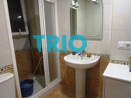 dia.mobiliagestion.es/Portals/inmoatrio/Images/3911/2219928