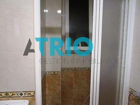 dia.mobiliagestion.es/Portals/inmoatrio/Images/3911/2219929
