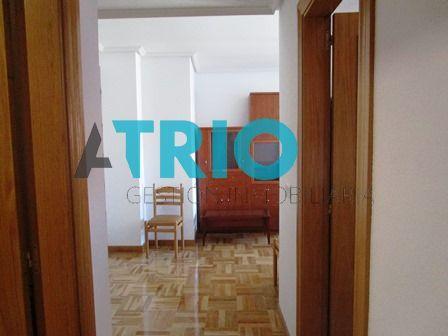 dia.mobiliagestion.es/Portals/inmoatrio/Images/3911/2219930