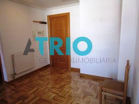 dia.mobiliagestion.es/Portals/inmoatrio/Images/3911/2219931