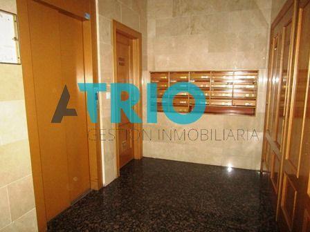 dia.mobiliagestion.es/Portals/inmoatrio/Images/3911/2219932