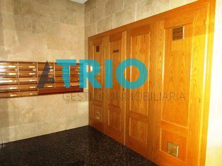 dia.mobiliagestion.es/Portals/inmoatrio/Images/3911/2219933
