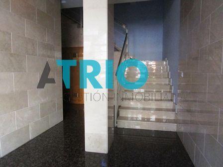 dia.mobiliagestion.es/Portals/inmoatrio/Images/3911/2219934