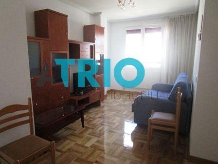 dia.mobiliagestion.es/Portals/inmoatrio/Images/3911/2219936