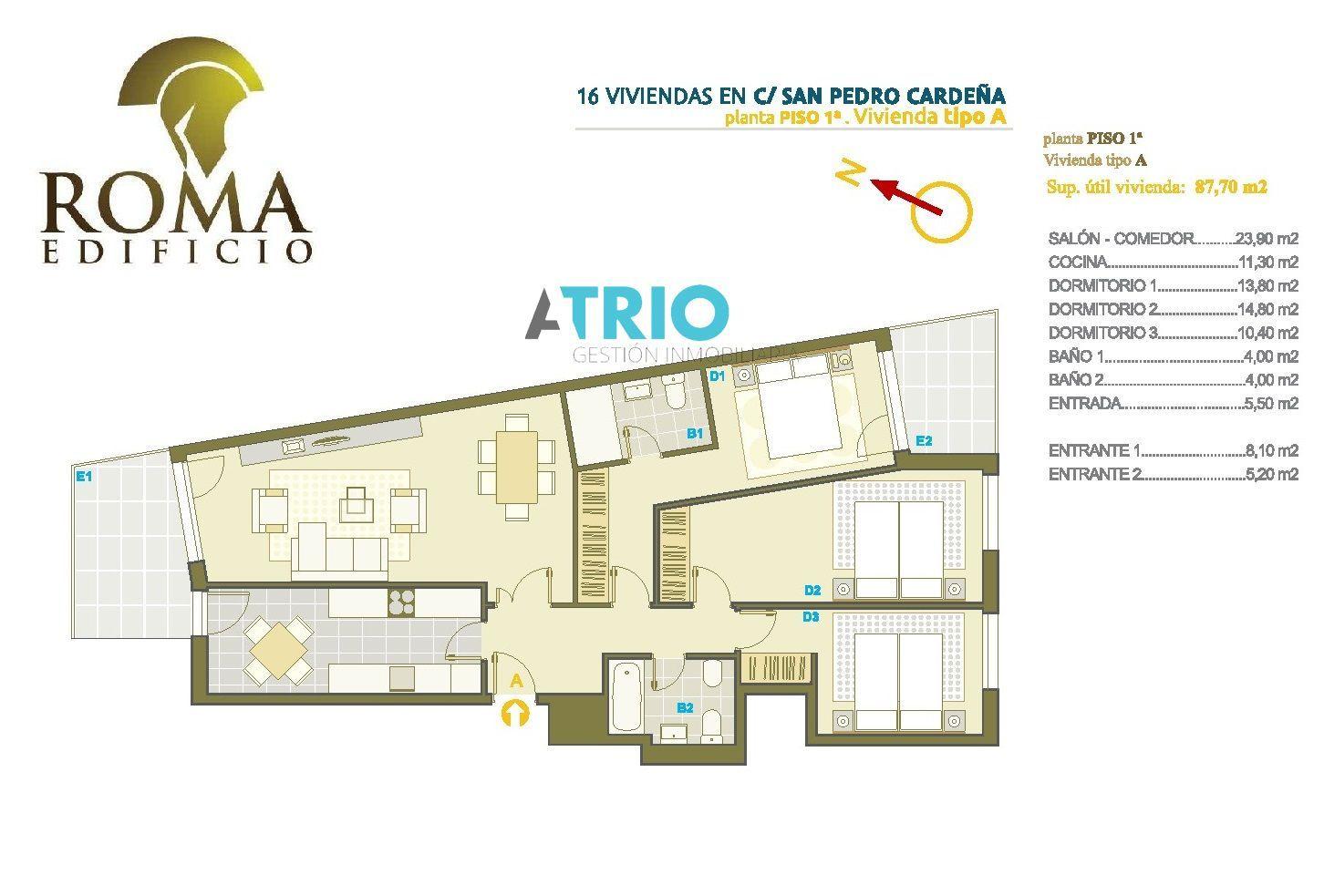 dia.mobiliagestion.es/Portals/inmoatrio/Images/3973/2221154