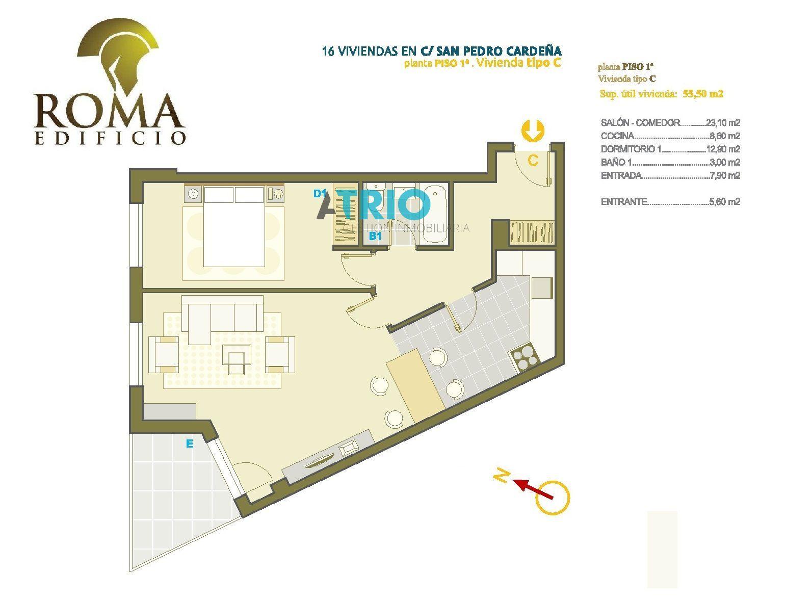 dia.mobiliagestion.es/Portals/inmoatrio/Images/3973/2221155