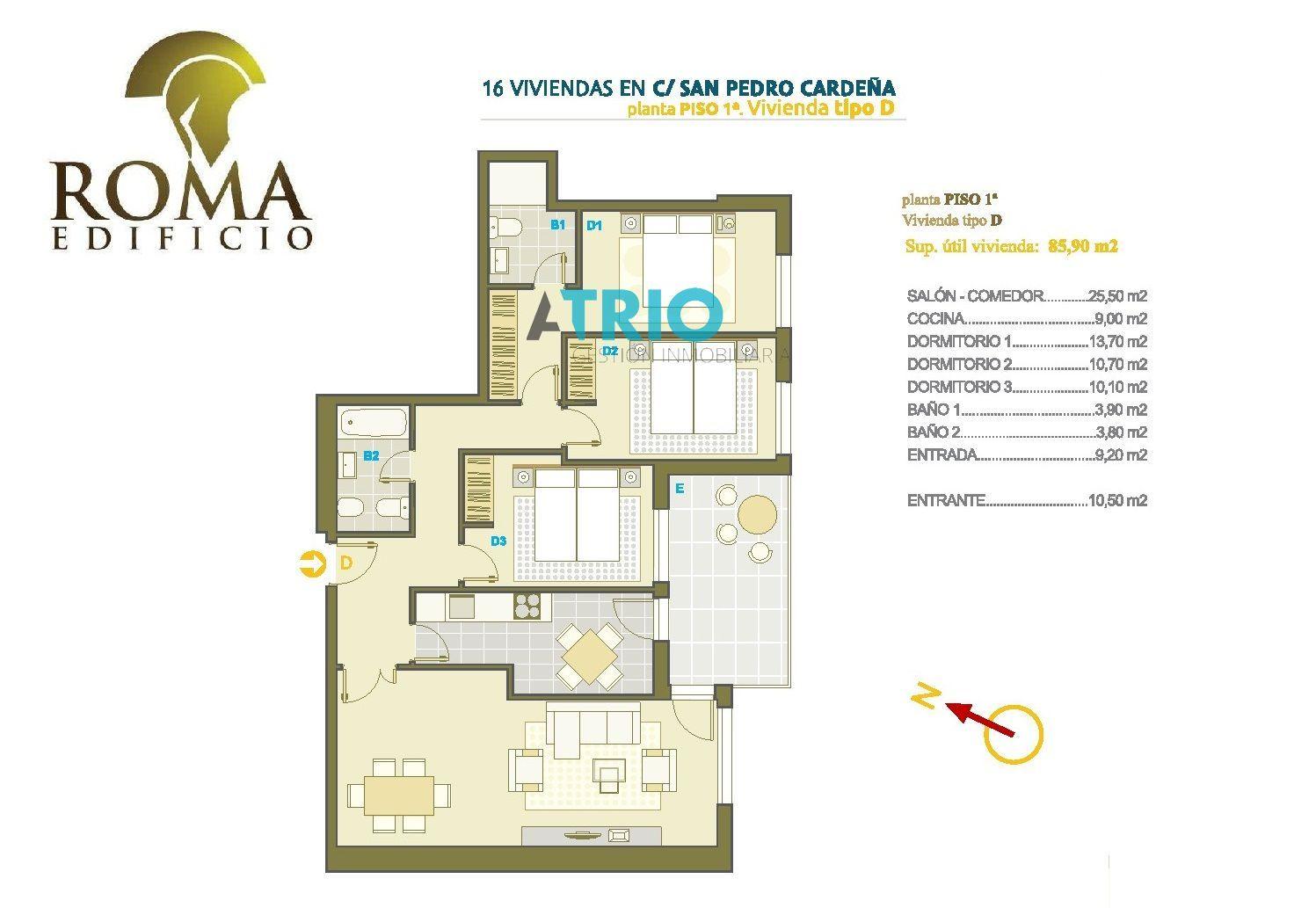dia.mobiliagestion.es/Portals/inmoatrio/Images/3973/2221156