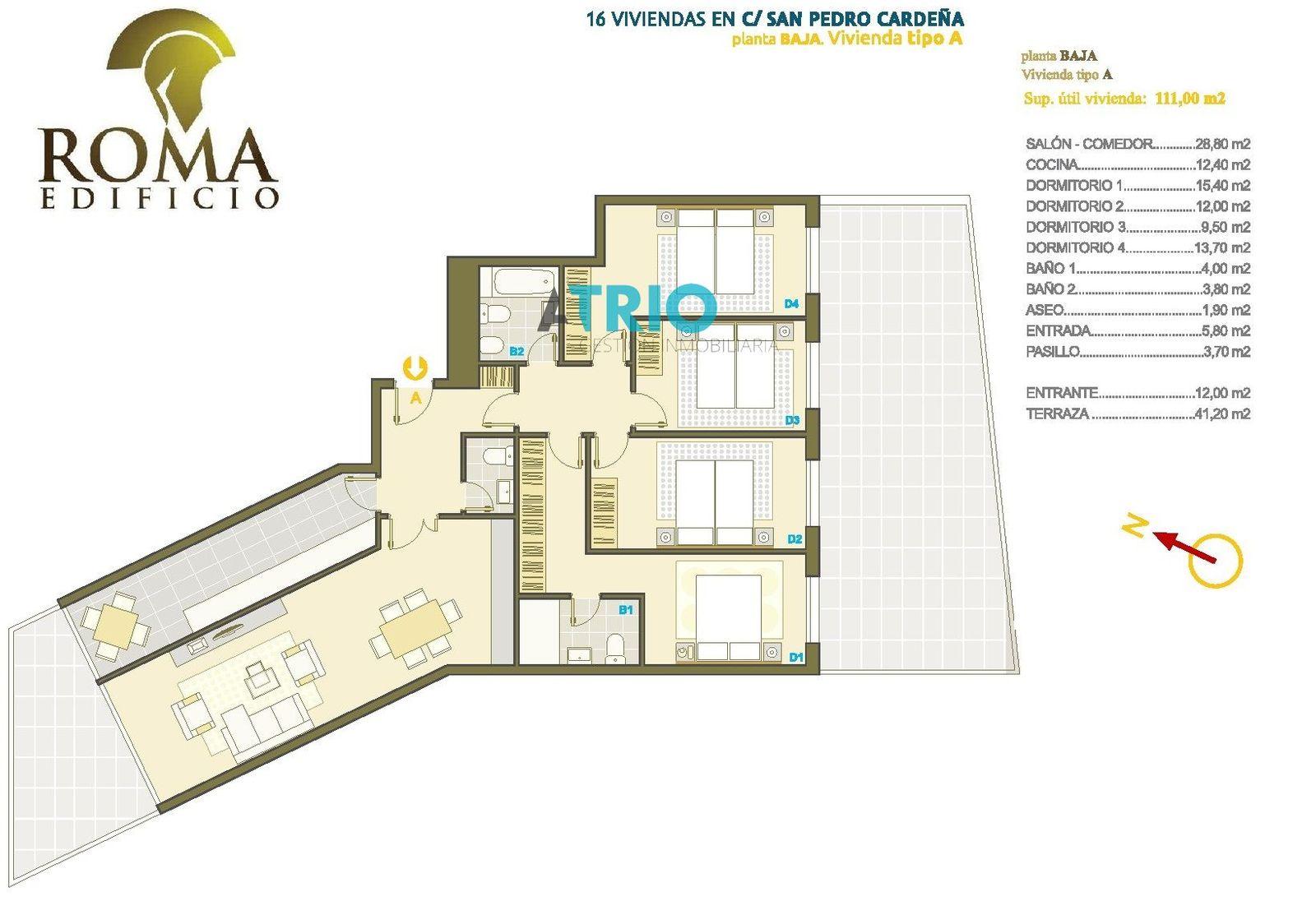 dia.mobiliagestion.es/Portals/inmoatrio/Images/3973/2221157