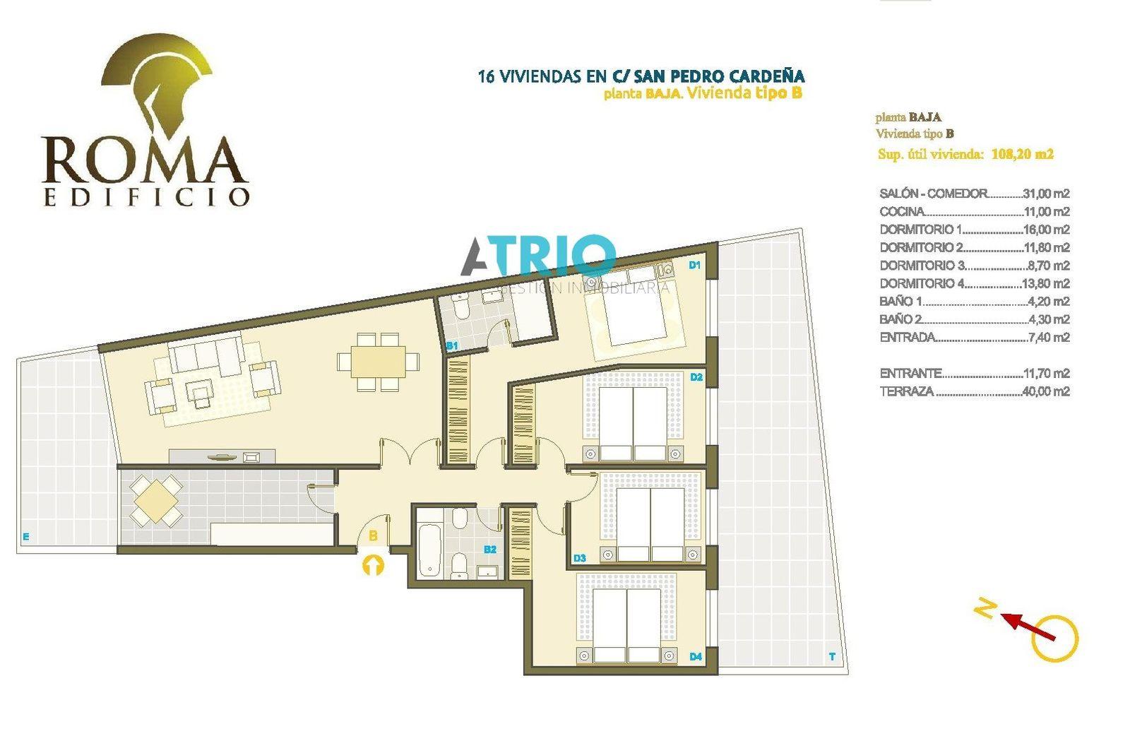 dia.mobiliagestion.es/Portals/inmoatrio/Images/3973/2221158