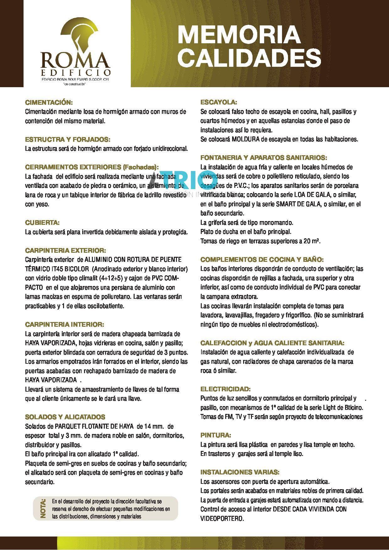 dia.mobiliagestion.es/Portals/inmoatrio/Images/3973/2221160