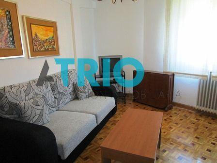 dia.mobiliagestion.es/Portals/inmoatrio/Images/4009/2221815