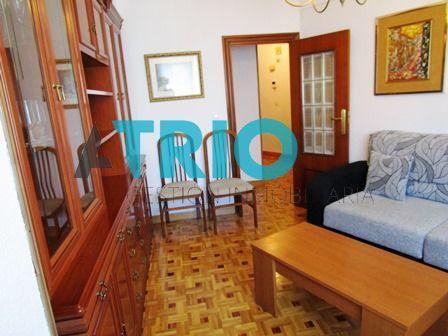 dia.mobiliagestion.es/Portals/inmoatrio/Images/4009/2221816