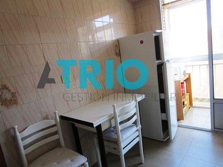 dia.mobiliagestion.es/Portals/inmoatrio/Images/4009/2221825